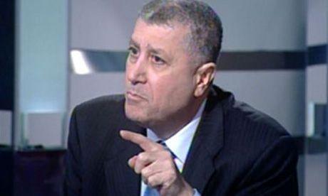 محمد عبد الحميد بيضون